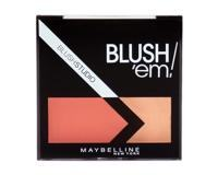 Fard de obraz Maybelline Color Show Blush'em - 22