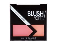 Fard de obraz Maybelline Color Show Blush'em - 31