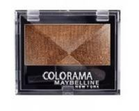 Fard Mono Maybelline Colorama - 606