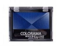 Fard Mono Maybelline Colorama - 805