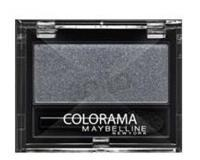 Fard Mono Maybelline Colorama - 816