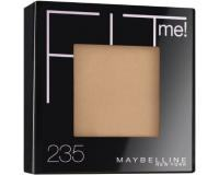 Pudra Compacta Maybelline Fit Me! - Pure Beige
