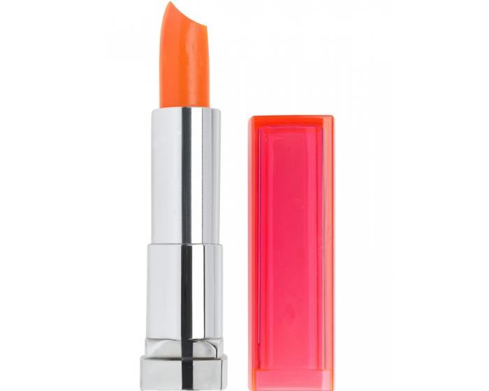 Ruj Maybelline Colorsensational Popsticks Citrus Slice